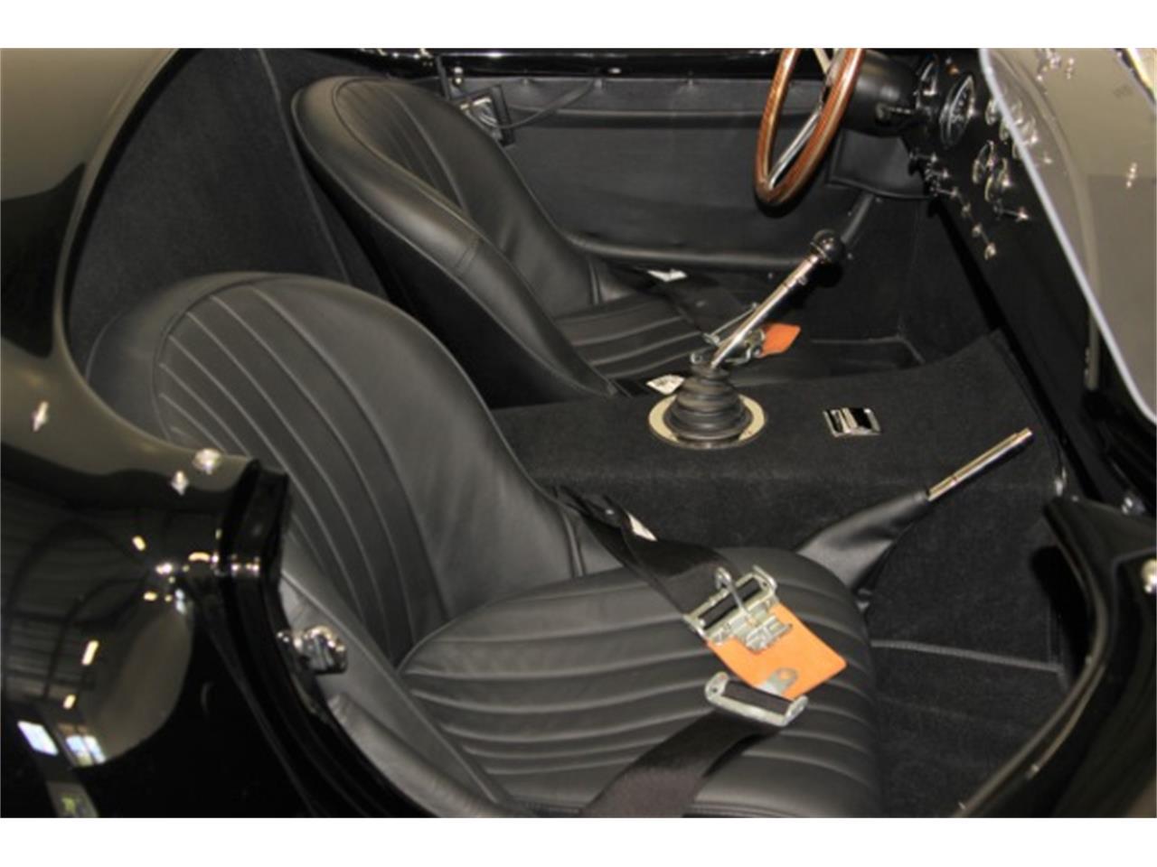 1965 Superformance Cobra (CC-1233355) for sale in San Ramon, California