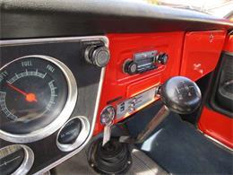 1972 Chevrolet C/K 20 (CC-1233356) for sale in Stanley, Wisconsin