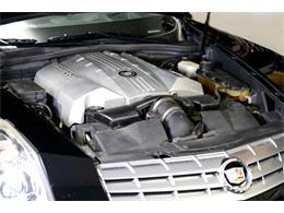 2007 Cadillac XLR (CC-1233381) for sale in Birmingham, Alabama