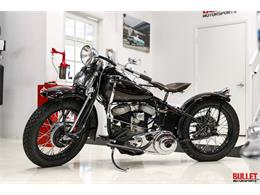 1946 Harley-Davidson Motorcycle (CC-1233391) for sale in Fort Lauderdale, Florida