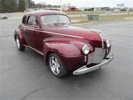 1940 Buick Coupe (CC-1233529) for sale in Florence, Alabama