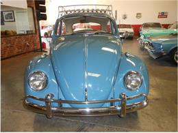 1967 Volkswagen Beetle (CC-1233568) for sale in Sparks, Nevada
