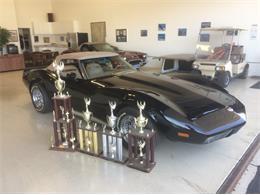 1974 Chevrolet Corvette (CC-1233573) for sale in Sparks, Nevada