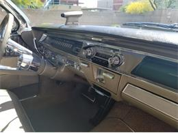 1962 Oldsmobile 98 (CC-1233574) for sale in Sparks, Nevada