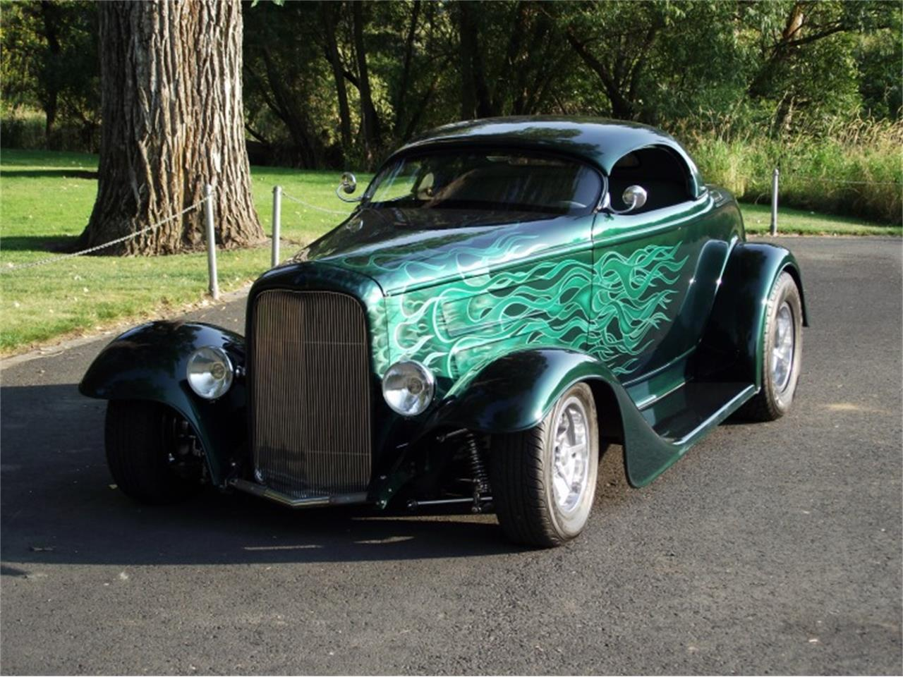1938 Ford Roadster (CC-1233583) for sale in Sparks, Nevada