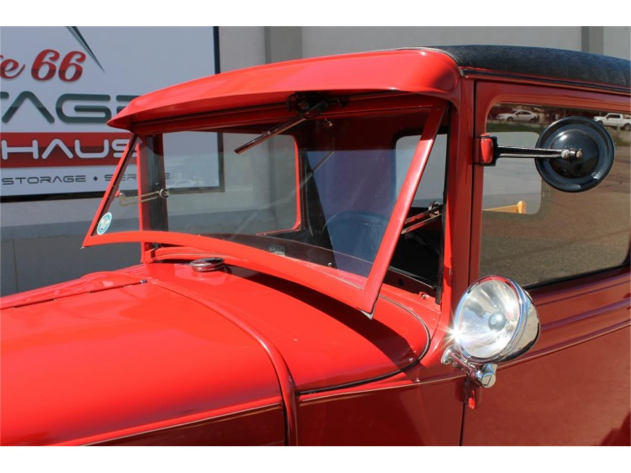 1930 Ford Model A (CC-1233606) for sale in Sparks, Nevada