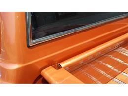 1970 Chevrolet C10 (CC-1233622) for sale in Sparks, Nevada
