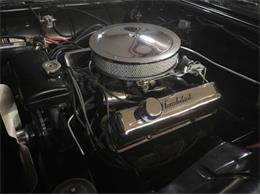1959 Ford Thunderbird (CC-1233626) for sale in Sparks, Nevada