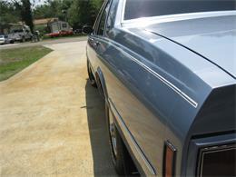 1984 Chevrolet Impala (CC-1233670) for sale in Interlachen, Florida