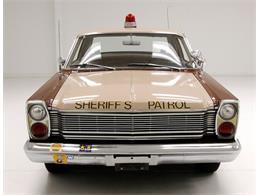 1965 Ford Custom (CC-1233686) for sale in Morgantown, Pennsylvania