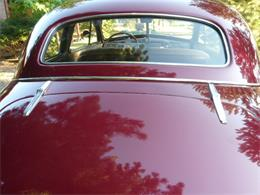 1941 Chevrolet Special Deluxe (CC-1233721) for sale in Ashland, Oregon