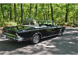 1964 Chrysler 300 (CC-1233745) for sale in West Pittston, Pennsylvania
