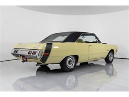 1972 Dodge Dart (CC-1233748) for sale in St. Charles, Missouri