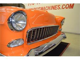 1955 Chevrolet 210 (CC-1233884) for sale in Loganville, Georgia