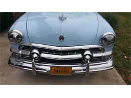 1951 Ford 2-Dr Sedan (CC-1230391) for sale in Manassas, Virginia