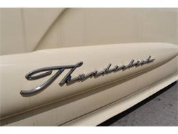 1960 Ford Thunderbird (CC-1233910) for sale in Houston, Texas