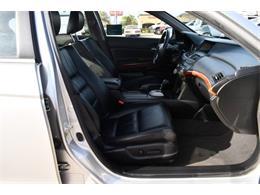 2012 Honda Accord (CC-1233913) for sale in Houston, Texas