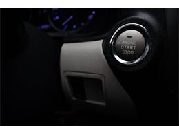 2012 Lexus IS250 (CC-1233917) for sale in Houston, Texas