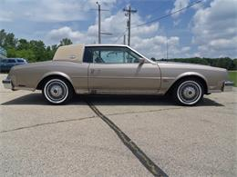 1985 Buick Riviera (CC-1230392) for sale in Jefferson, Wisconsin