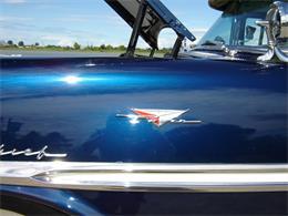 1957 Pontiac Safari (CC-1233920) for sale in Vancouver, British Columbia