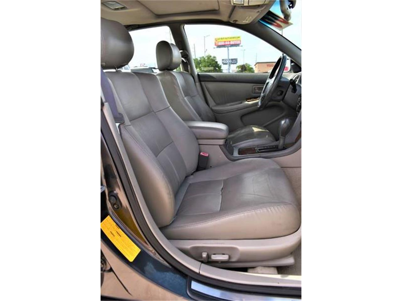 Excellent 2000 Lexus Es300 For Sale Classiccars Com Cc 1233938 Gmtry Best Dining Table And Chair Ideas Images Gmtryco