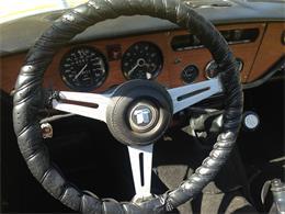1974 Triumph Spitfire (CC-1233947) for sale in Springfield, Oregon