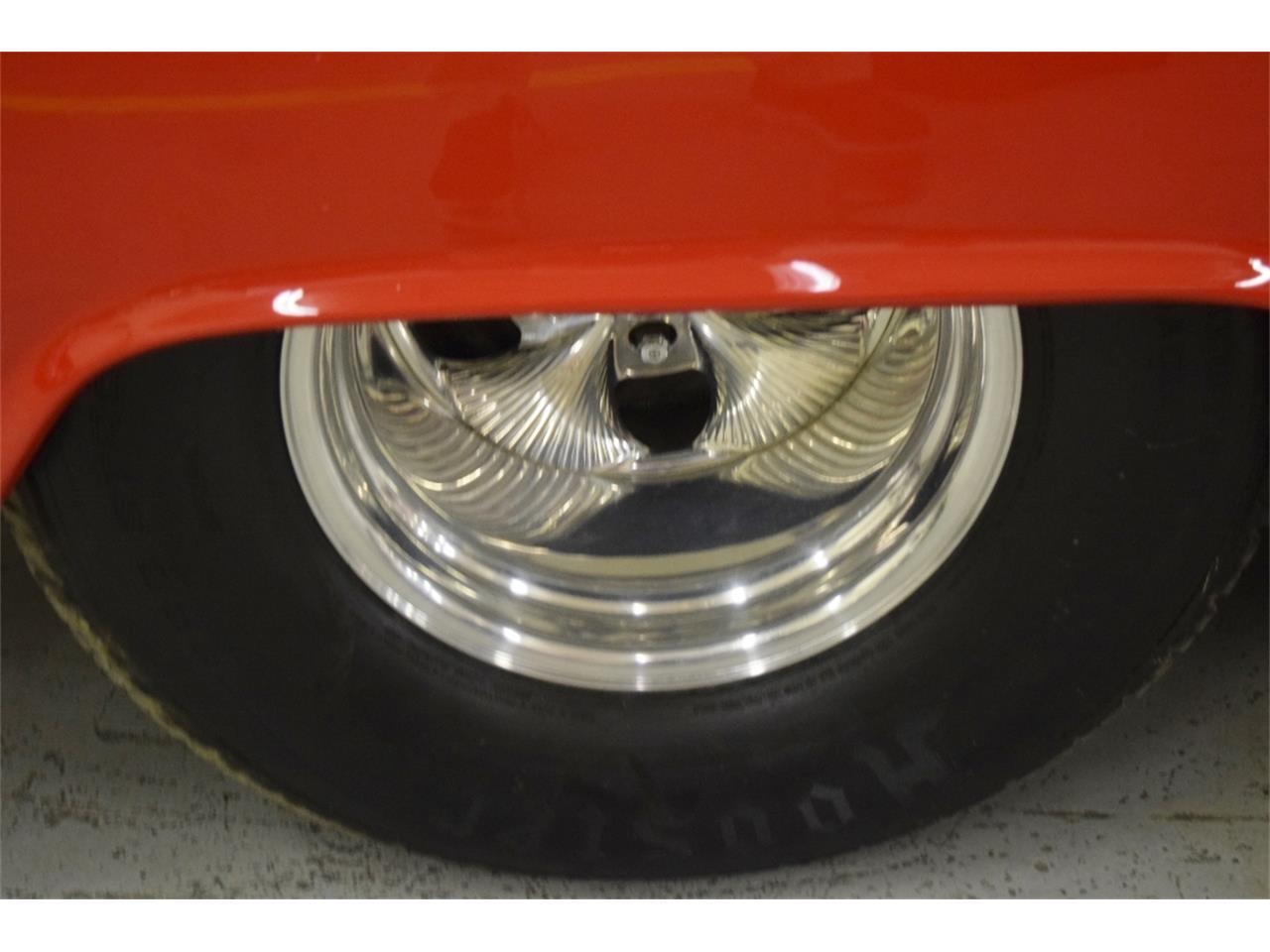 1955 Chevrolet Bel Air (CC-1230395) for sale in Fredericksburg, Virginia