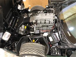 1994 Chevrolet Corvette ZR1 (CC-1233952) for sale in Fort Worth, Texas