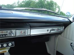 1964 Ford Galaxie 500 XL (CC-1233953) for sale in scipio, Indiana