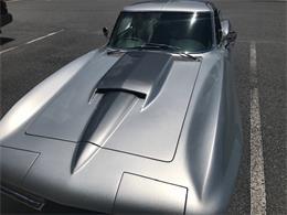 1966 Chevrolet Corvette (CC-1233985) for sale in Flowery Branch, Georgia