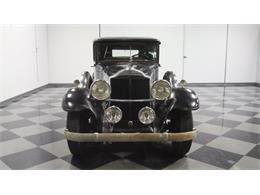 1931 Packard Antique (CC-1233998) for sale in Lithia Springs, Georgia