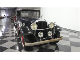 1931 Packard Antique (CC-1233998) for sale in Lithia Springs, Georgia