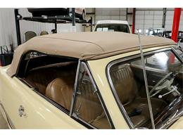 1949 Ford Custom (CC-1234011) for sale in Kentwood, Michigan