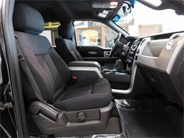 2012 Ford F150 (CC-1234035) for sale in Hamburg, New York
