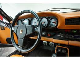 1979 Porsche 911 (CC-1234065) for sale in Cedar Rapids, Iowa