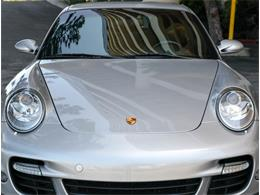 2007 Porsche 911 Turbo (CC-1234115) for sale in Marina Del Rey, California