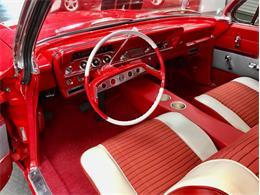 1961 Chevrolet Impala (CC-1234144) for sale in Dothan, Alabama