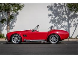 1965 Superformance MKIII (CC-1234155) for sale in Irvine, California