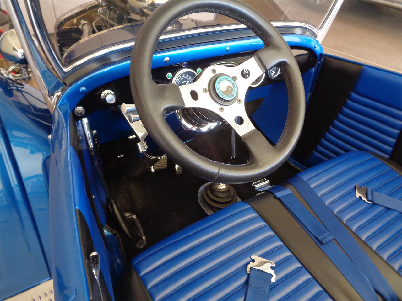 1926 Ford Roadster (CC-1234263) for sale in CHANDLER, Arizona
