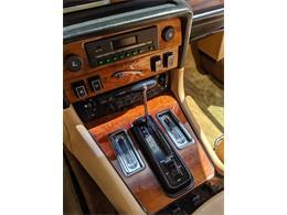 1987 Jaguar XJ6 (CC-1230429) for sale in Stuart, Florida