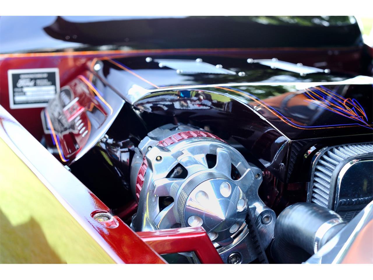 1933 Ford Roadster (CC-1230043) for sale in Visalia, California