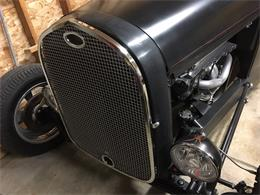 1929 Ford Roadster (CC-1230440) for sale in SOUTH BEND, Indiana