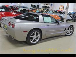 1998 Chevrolet Corvette (CC-1234412) for sale in Atlanta, Georgia