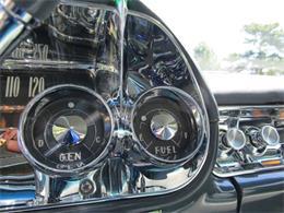 1958 Cadillac Eldorado (CC-1234416) for sale in Stanley, Wisconsin