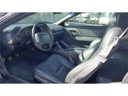 1996 Chevrolet Camaro Z28 (CC-1234455) for sale in Sparks, Nevada