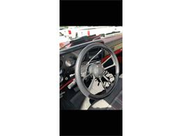 1985 Chevrolet C10 (CC-1234536) for sale in Cutler Bay, Florida