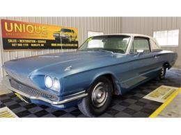 1966 Ford Thunderbird (CC-1234554) for sale in Mankato, Minnesota