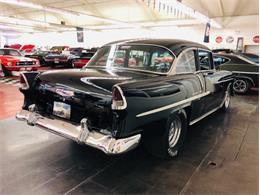 1955 Chevrolet Bel Air (CC-1234561) for sale in Mundelein, Illinois