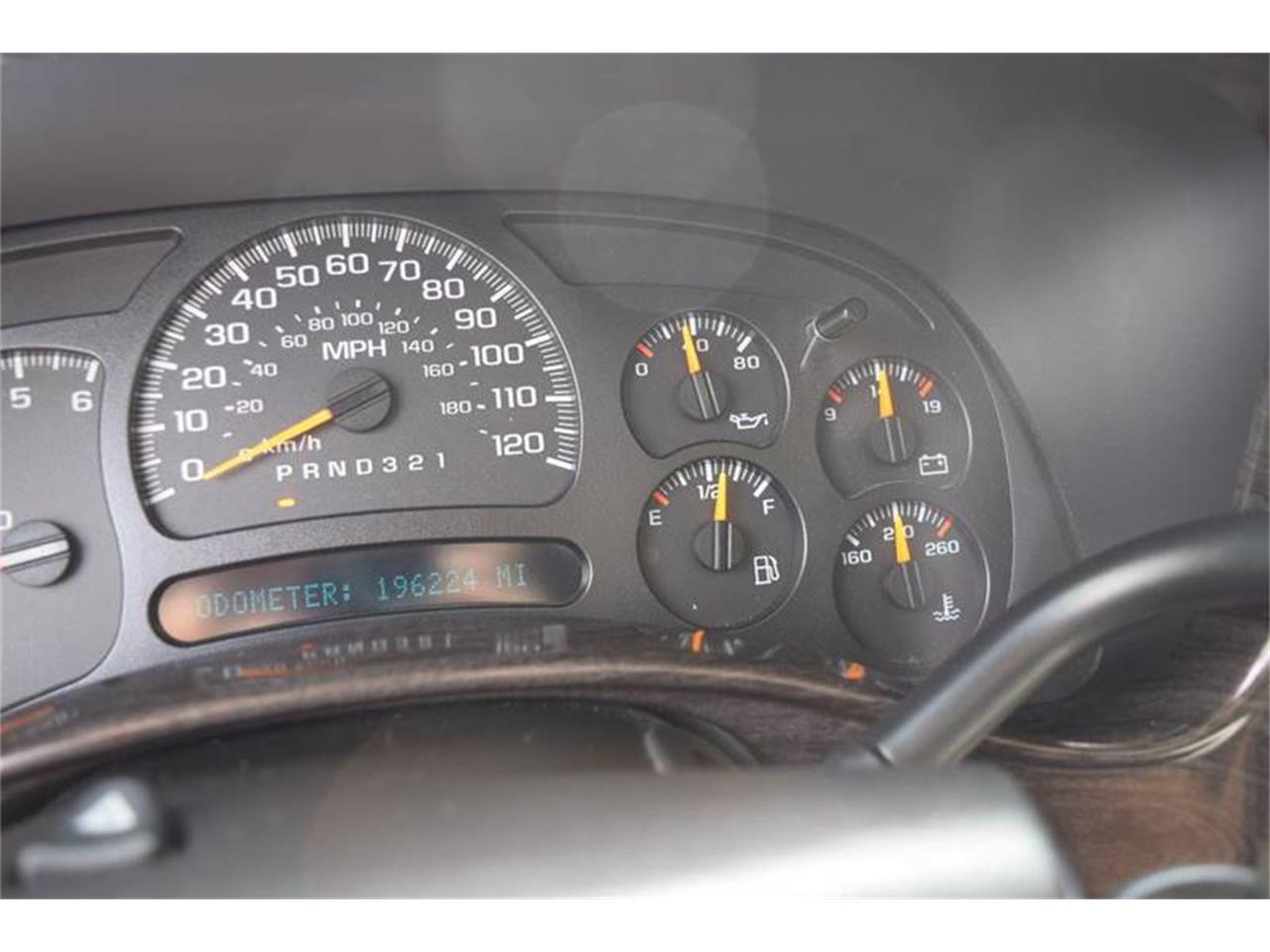 2006 GMC Sierra 1500 (CC-1234632) for sale in Biloxi, Mississippi