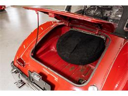 1962 MG MGA (CC-1234638) for sale in Lebanon, Tennessee